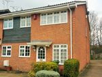 Thumbnail to rent in Guild Road, Erith