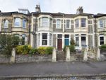 Thumbnail to rent in Haverstock Road, Knowle, Bristol