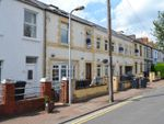 Thumbnail to rent in 29, Bedford Street, Roath, Cardiff, South Wales