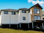 Thumbnail for sale in Penrallt Road, Trearddur Bay, Anglesey