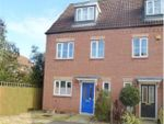 Thumbnail to rent in Copperfields, Wisbech