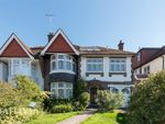 Thumbnail for sale in Church Vale, East Finchley, London