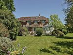 Thumbnail for sale in Rowes Lane, East End, Lymington, Hampshire