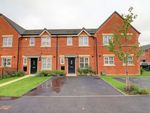 Thumbnail for sale in Waterhouses Street, Audenshaw, Manchester