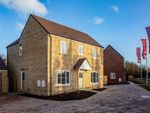 Thumbnail for sale in Redwing Gate, Dursley