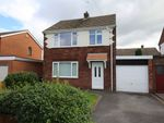 Thumbnail for sale in Lowndes Lane, Offerton, Stockport