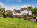 Thumbnail for sale in York Road, Cheam, Sutton