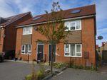 Thumbnail to rent in Mildmay Link, Wolverton, Milton Keynes