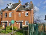 Thumbnail to rent in Mallard Court, Oakham