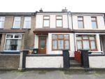 Thumbnail to rent in Napier Road, Northfleet, Gravesend, Kent