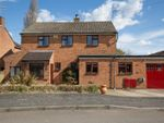 Thumbnail for sale in Stannells Close, Luddington, Stratford-Upon-Avon