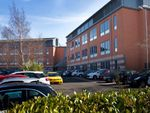 Thumbnail to rent in Balliol Studios, Balliol Business Park, Longbenton, Newcastle Upon Tyne