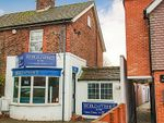 Thumbnail for sale in North End, East Grinstead