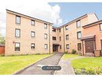 Thumbnail to rent in Easter Warriston, Edinburgh