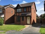 Thumbnail to rent in Tunbridge Close, Great Sankey, Warrington