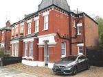 Thumbnail for sale in Langdon Park Road, London