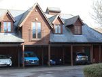 Thumbnail to rent in Ulysses Road, Swindon