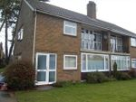 Thumbnail to rent in Hermitage Drive, Twyford, Reading