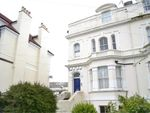 Thumbnail to rent in Top Floor, Quarry Crescent, Hastings, East Sussex