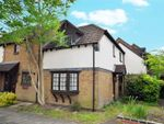 Thumbnail to rent in Hunting Gate Mews, Twickenham