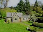 Thumbnail for sale in Pine Lodge, Leighton, Welshpool, Powys