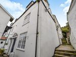 Thumbnail for sale in White Horse Yard, Church Street, Whitby, North Yorkshire
