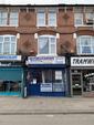 Thumbnail for sale in Radford Road, Nottingham