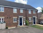 Thumbnail to rent in Walter Close, Great Glen