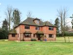 Thumbnail for sale in Pyle Hill, Woking, Surrey