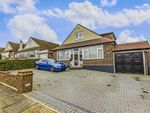 Thumbnail for sale in Upper Pines, Banstead