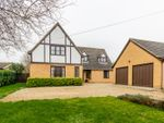 Thumbnail for sale in Lode Way, Haddenham, Ely, Cambridgeshire