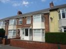Thumbnail to rent in West Road, Fenham