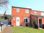 Thumbnail for sale in Queen Street, Brierley Hill