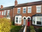 Thumbnail to rent in Doncaster Road, South Elmsall, Pontefract, West Yorkshire