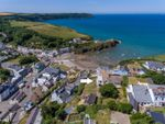 Thumbnail for sale in Mount Pleasant, Settlands Hill, Little Haven, Haverfordwest