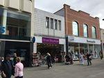 Thumbnail to rent in 29 Regent Street, Swindon