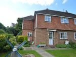 Thumbnail for sale in Orchard Close, Church Street, Bexhill-On-Sea