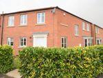 Thumbnail to rent in 9 Moorland Road, Leeds