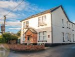Thumbnail to rent in New Greyhound, 70 Pavenhill, Purton, Wiltshire