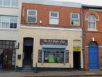 Thumbnail for sale in 53 Frederick Street, Jewellery Quarter