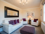 Thumbnail to rent in The Auchterarder, Meadow Way, Spalding, Peterboroough