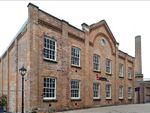 Thumbnail to rent in Throwing House, The Waterside, Worcester, Worcestershire