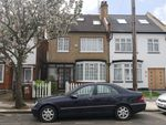 Thumbnail to rent in Blawith Road, Harrow