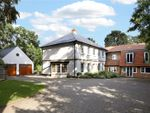 Thumbnail to rent in Ballencrieff Road, Sunningdale, Ascot, Berkshire