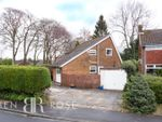 Thumbnail to rent in Manor Road, Clayton-Le-Woods, Chorley