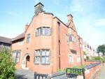 Thumbnail for sale in Buckingham Avenue, Aigburth, Liverpool