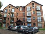 Thumbnail to rent in Claremont Heights, Colchester