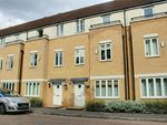 Thumbnail for sale in Broad Street, Great Cambourne, Cambridge