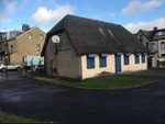 Thumbnail to rent in Woodhead Road, Bradford, West Yorkshire