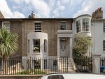 Thumbnail for sale in Holly Grove, Peckham Rye